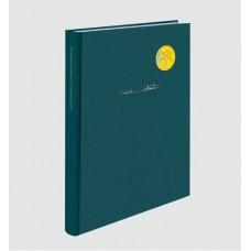Březina, Aleš (ed.): Bohuslav Martinů: EPOS O GILGAMEŠOVI (Souborné vydání díla Bohuslava Martinů)| Best Edition 2016